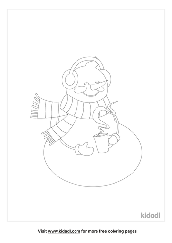 snowman-hot-chocolate-lg.png