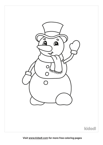 snowman-scarf-hat-coloring-pages-1-lg.png