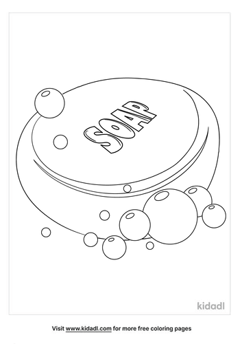 soap coloring page-3-lg.png