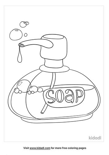 soap coloring page-5-lg.png