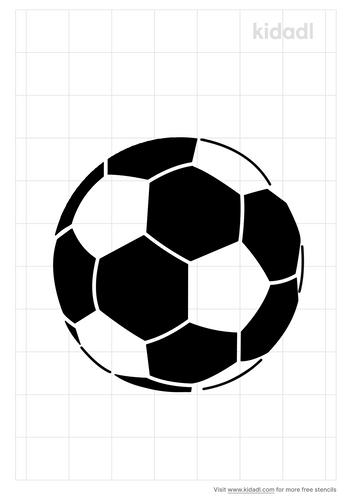 soccer-ball-stencil.png