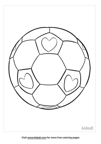 soccer ball with hearts coloring page-lg.jpg