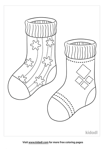 sock coloring page-1-lg.png
