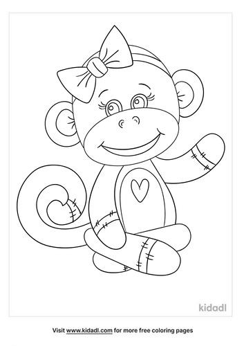 sock monkey coloring page-1-lg.png