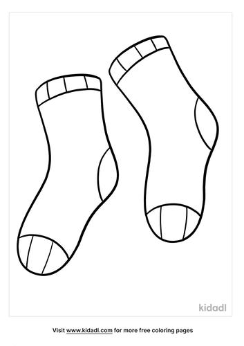 socks coloring page-lg.png