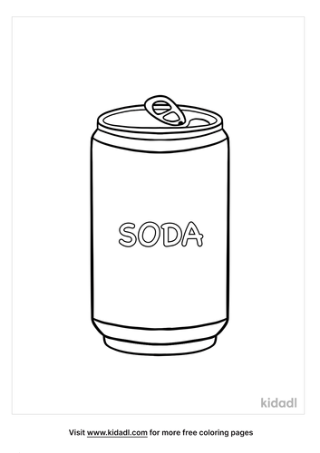 soda can coloring page-lg.png
