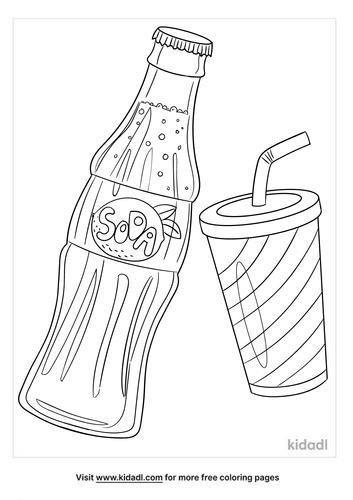 soda coloring page-2-lg.png