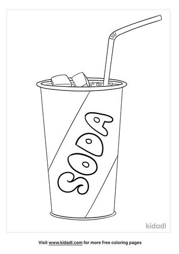 soda coloring page-3-lg.png