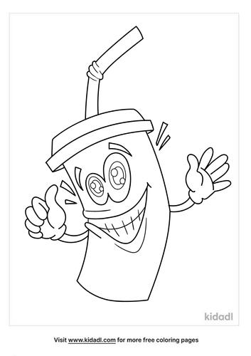 soda coloring page-4-lg.png