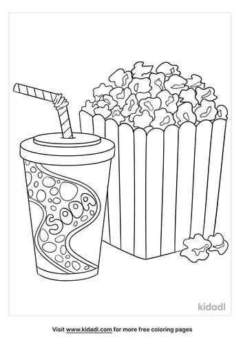 soda coloring page-5-lg.png