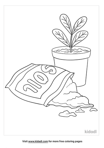 soil coloring page-1-lg.png