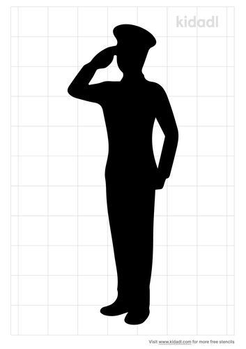 soldier-salute-stencil.png