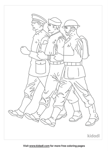 soldiers-marching-coloring-page.png