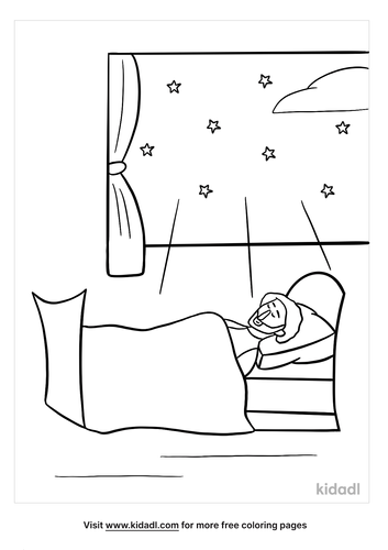 solomon asks for wisdom coloring page-2-lg.png