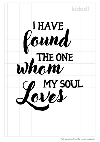 song-of-solomon-3.4-stencil.png
