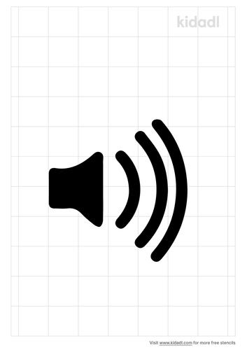 sound-symbol-stencil.png