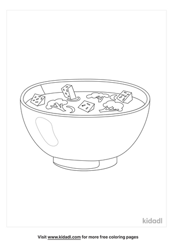 soup-coloring-pages-1-lg.png