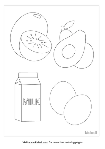 source-of-vitamin-D-coloring-page.png