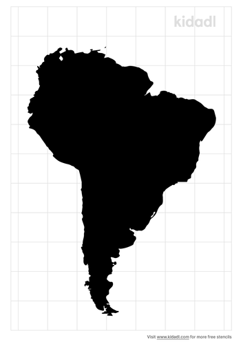 south-america-stencil.png
