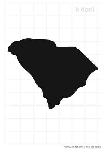 south-carolina-state-stencil.png