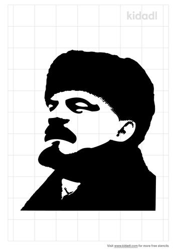 soviet-portrait-stencil.png