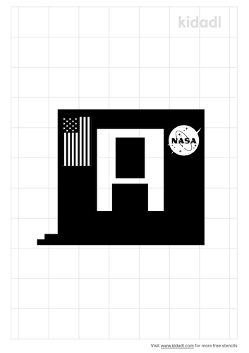 space-center-stencil.png