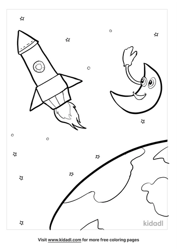 space coloring pages-2-lg.png