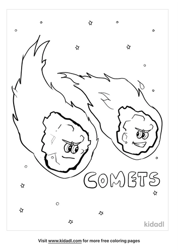 space coloring pages-4-lg.png