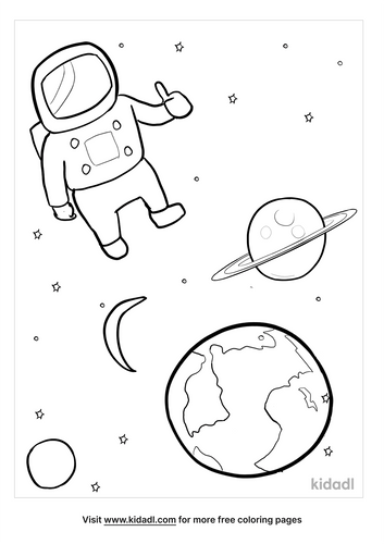 space coloring pages-5-lg.png
