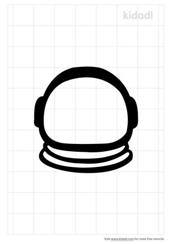 space-helmet-stencil.png