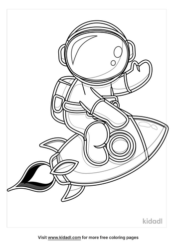 space-suit-coloring-pages-1-lg.png