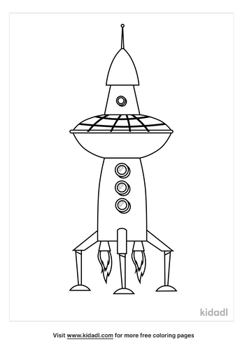 spaceship-coloring-pages-3-lg.png