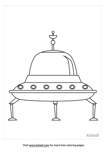 spaceship-coloring-pages-4-lg.png