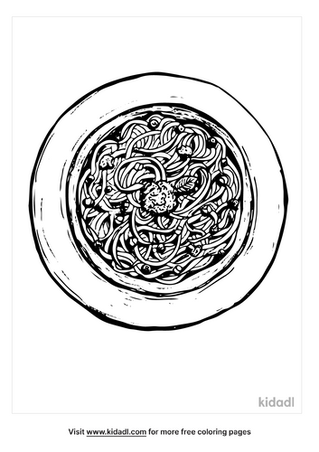 spaghetti-coloring-pages-2-lg.png