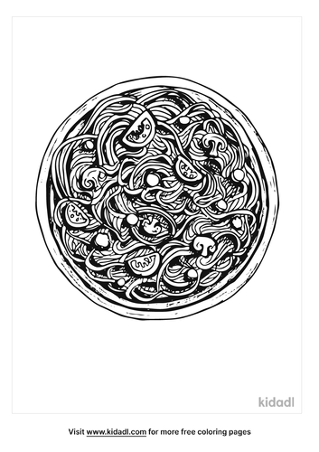spaghetti-coloring-pages-3-lg-01-01.png