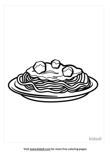 spaghetti-coloring-pages-4-lg.png