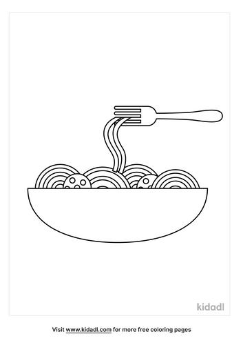 spaghetti-coloring-pages-5-lg.png