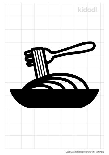spaghetti-stencil.png