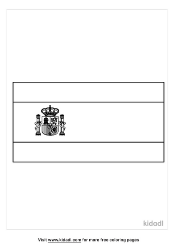 spanish-flag-coloring-pages-1-lg.png