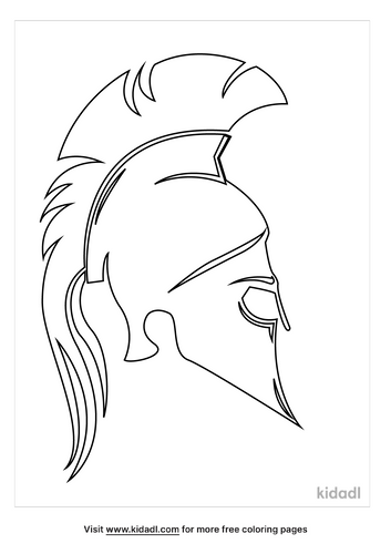 spartan-coloring-pages-1-lg.png