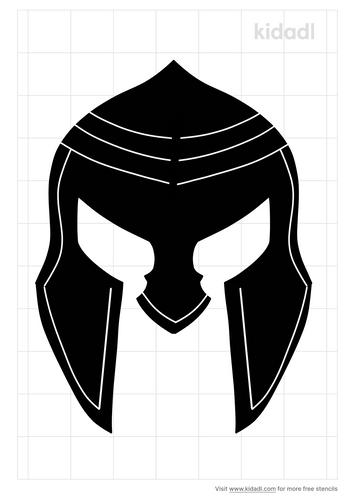 spartan-helmet-stencil.png