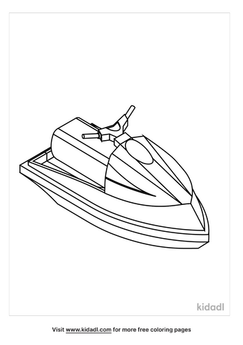 speed-boat-coloring-pages-1-lg.png