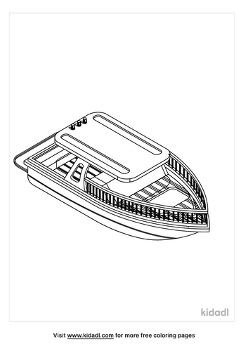 speed-boat-coloring-pages-2-lg.png