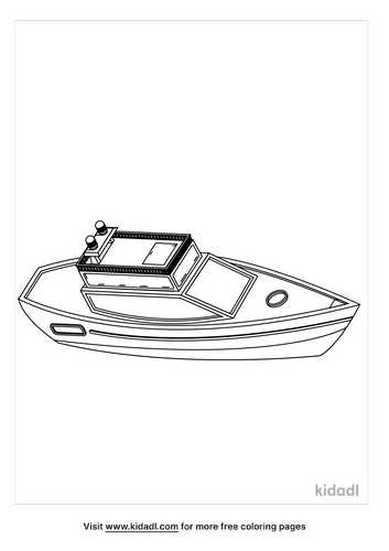speed-boat-coloring-pages-3-lg.png