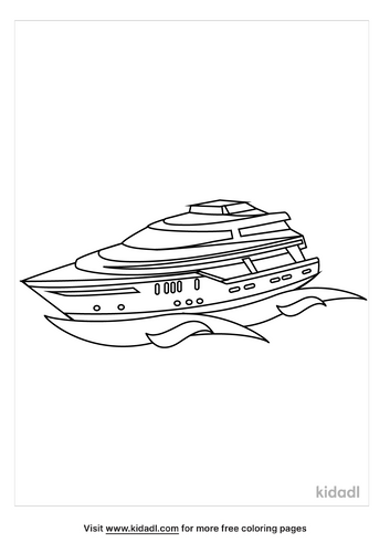 speed-boat-coloring-pages-4-lg.png