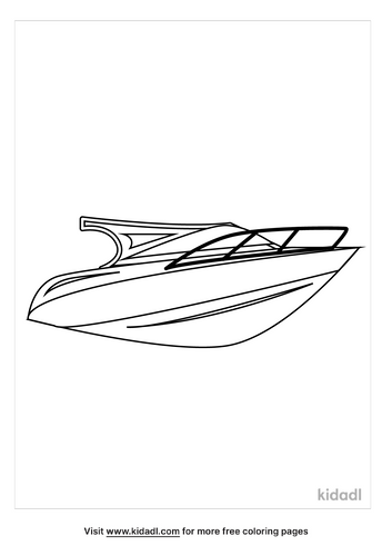 speed-boat-coloring-pages-5-lg.png