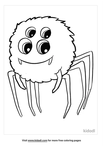 spider coloring pages-4-lg.png