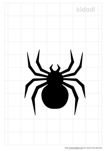 spider-stencil.png
