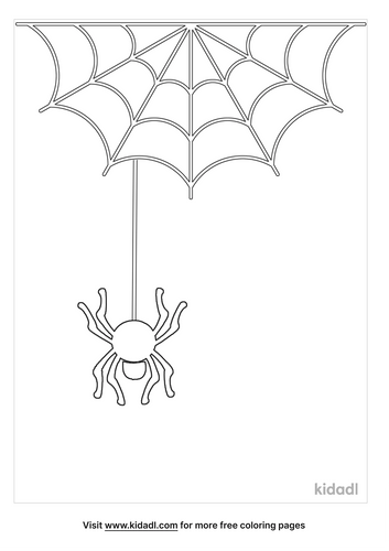 spider-web-coloring-pages-1-lg.png