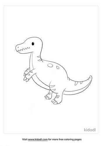 spinosaurus coloring page_2_lg.png